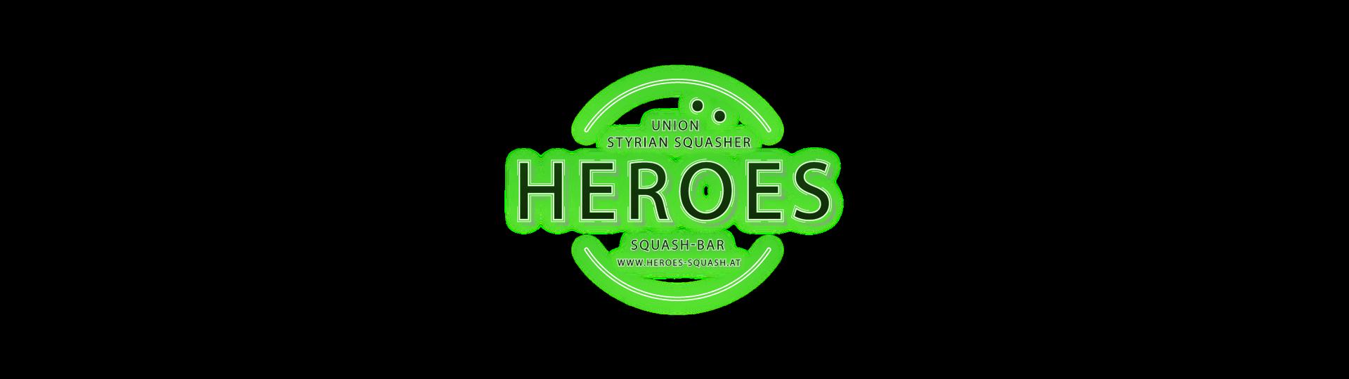 logo-coverphoto-background