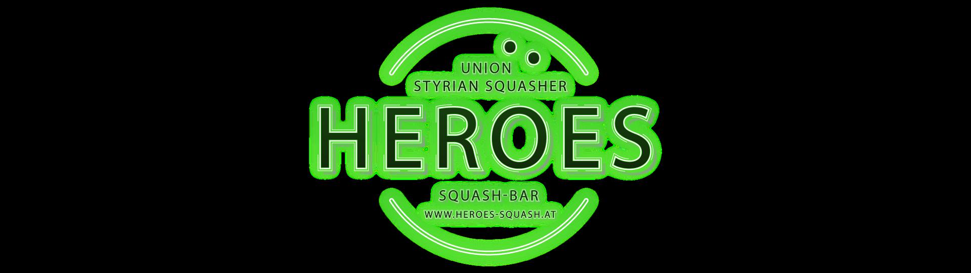 logo-coverphoto-background2