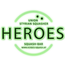 heroes squash logo